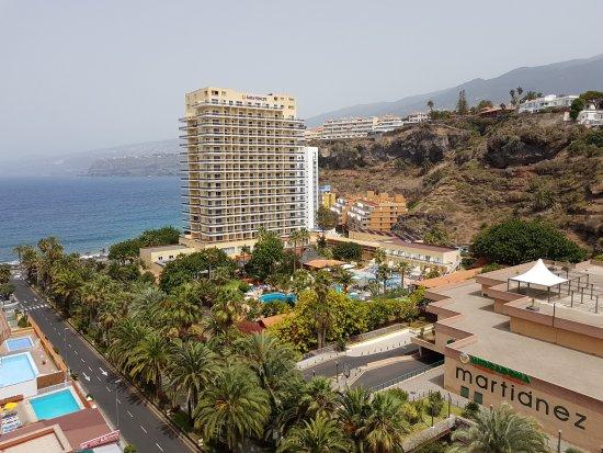 Be live experience orotava tenerife puerto de la cruz hotel reviews photos price - Hotel orotava puerto de la cruz ...