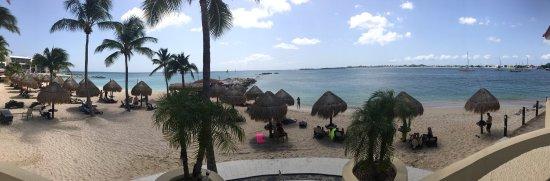 Simpson Bay Resort & Marina: photo6.jpg