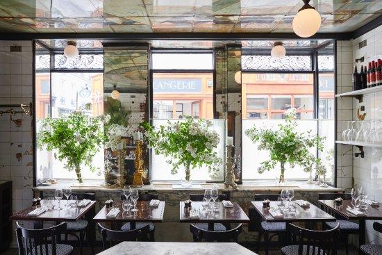 LA MEJOR comida argentina de París - actualizado en octubre de 2020 - Tripadvisor