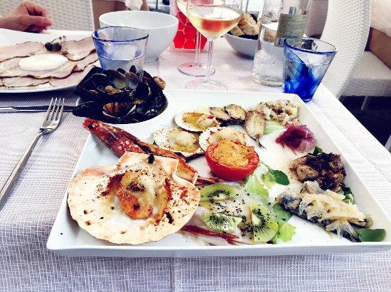 Frittolino Gardenia: photo0.jpg