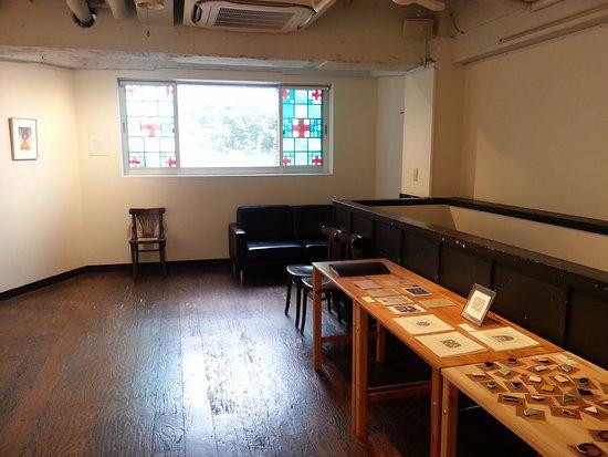Niji Gallery