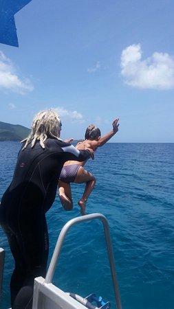 Terre-de-Haut, Guadeloupe: IMG-20170827-WA0000_large.jpg