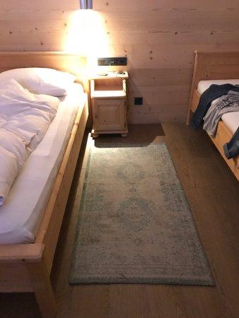 Residence Villa Al Sole : Appartamento 102 ❤️