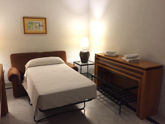ホテル ドン クーロ Picture