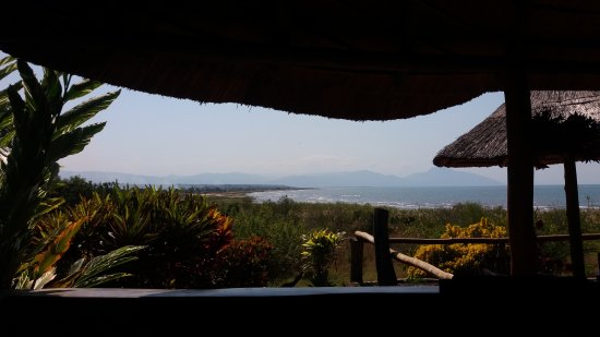 Nkhata Bay, มาลาวี: 20170806_142650_large.jpg