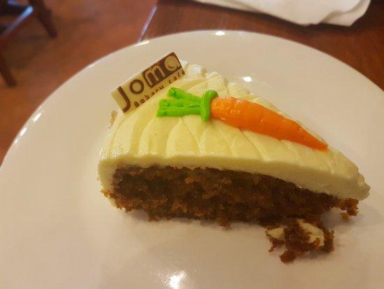 Joma Bakery Cafe : 20170825_151943_large.jpg