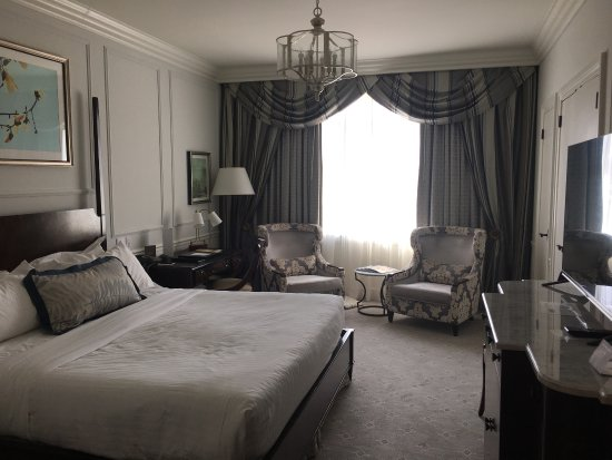 Belmond Charleston Place: photo2.jpg