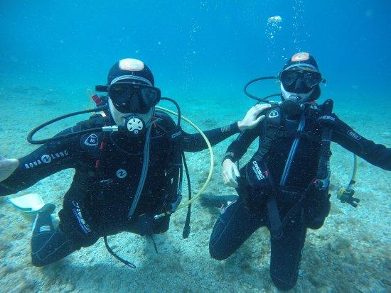 Plongee Phoceenne: photo0.jpg
