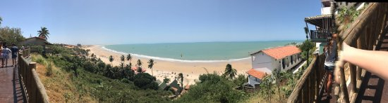 Фотография Lagoinha