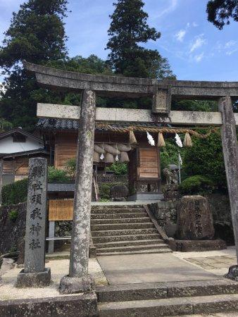 ���� ����suga shrine ��������� tripadvisor