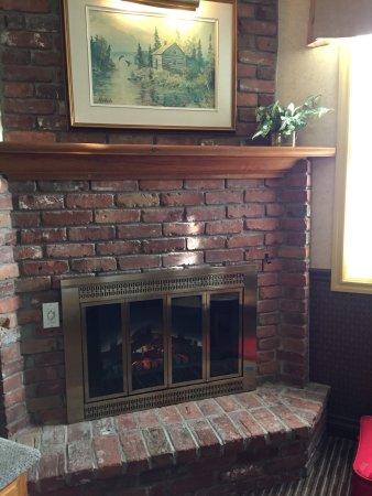 Best Western Fireside Inn: photo0.jpg