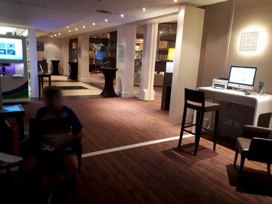 Bureau ordinateur design Élégant photos mobilier de bureau d