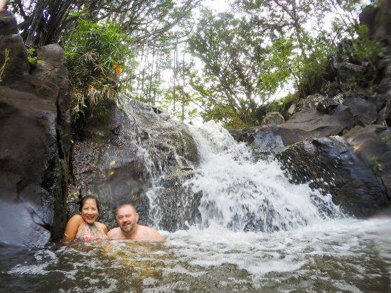 Customised Oahu Adventure Tours