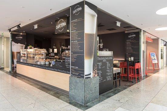 10 Beste Restaurants nahe Novum Hotel Post Aschaffenburg