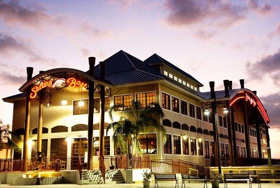 162 Flights To Panama City Florida Ecp Tripadvisor