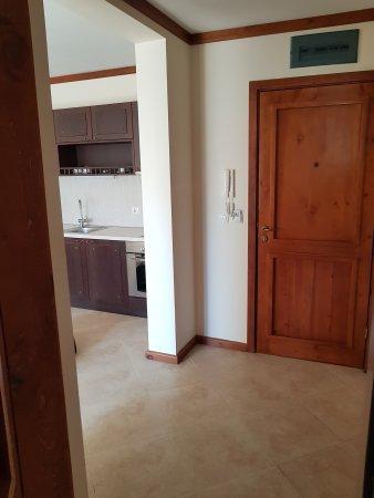 St. Ivan Rilski - Hotel, SPA & Apartments: 20170826_150844_large.jpg