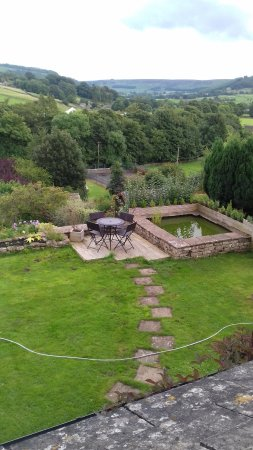 Arkleside Country Guest House Photo