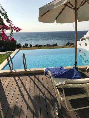 Atrium Prestige Thalasso Spa Resort and Villas: photo0.jpg