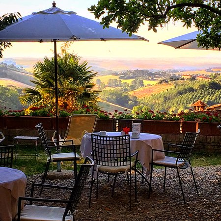 Hotel garden updated 2017 prices reviews siena italy for Accomodation siena