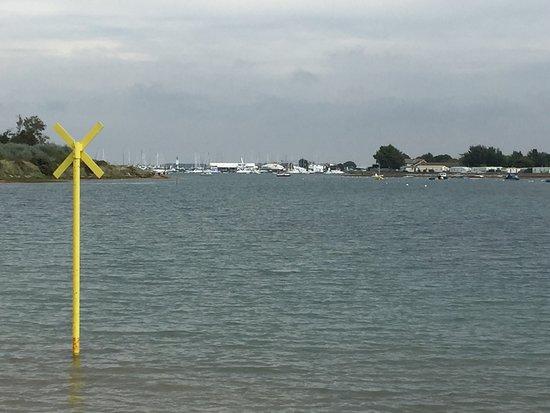 Image Result For Hayling Island Tripadvisor