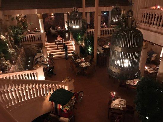Restaurant Thai Garden: photo1.jpg