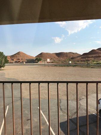 Whispering Sands Motel : photo0.jpg