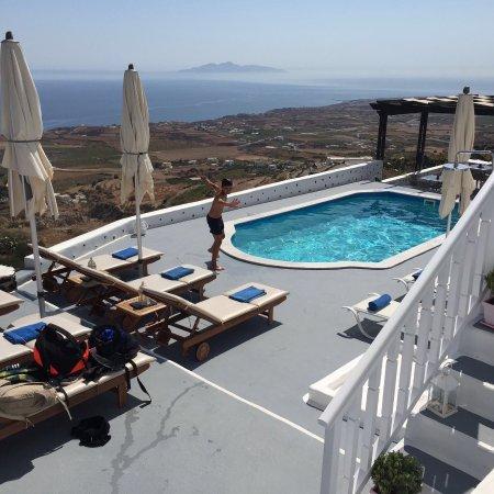 photo0 jpg picture of belle etoile villas santorini imerovigli rh tripadvisor com
