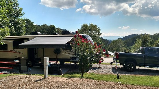 The Great Outdoors Rv Resort Updated 2017 Campground