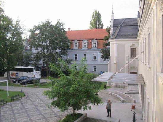 Lubliniec Foto