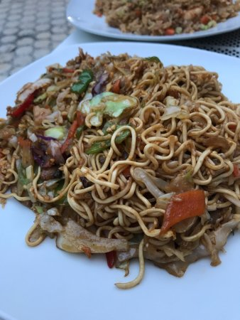 Noodles and Go: photo1.jpg