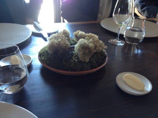 Photo of Modern European Restaurant Noma at Strandgade 93, Copenhagen 1401, Denmark