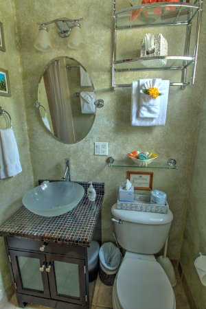 Island Bay Resort Photo