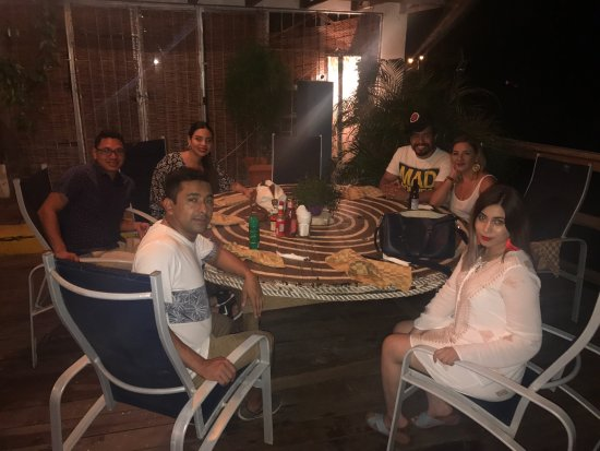 Gio's Restaurant: photo0.jpg
