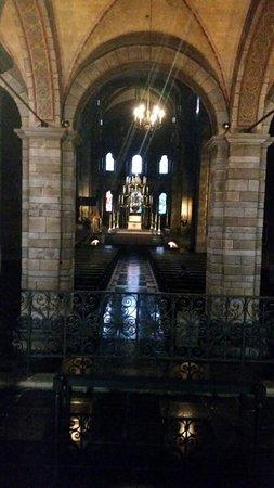 Basilica of Our Lady (Onze Lieve Vrouwebasiliek) : IMG-20170828-WA0017_large.jpg