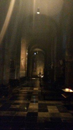Basilica of Our Lady (Onze Lieve Vrouwebasiliek) : IMG-20170828-WA0016_large.jpg