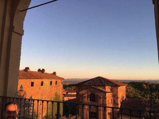 Antico Monastero: photo0.jpg