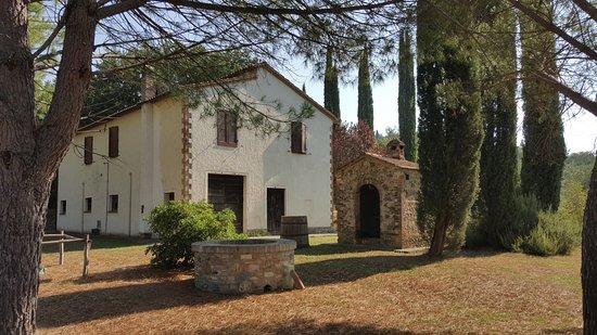 Monte Antico 사진