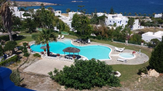 High Mill Updated 2017 Prices Reviews Amp Photos Paros