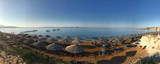 Apollonion Resort & Spa Hotel: photo2.jpg