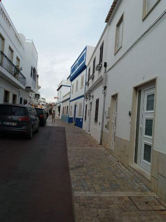 Apartamentos Rossio Mar: FB_IMG_1503241081172_large.jpg