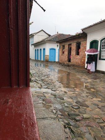 Pousada Arte Colonial: photo8.jpg