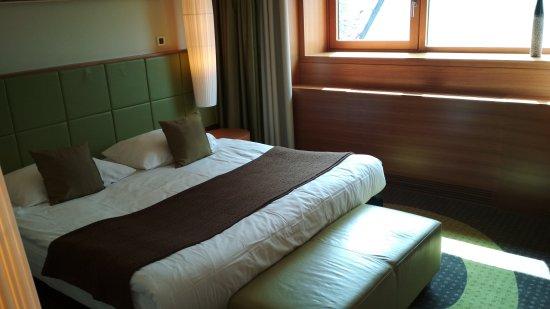 Hotel Balnea Superior: IMG_20170821_144617_large.jpg