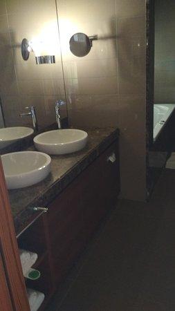 Hotel Balnea Superior: IMG_20170821_144504_large.jpg