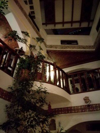 Dar Meziana: photo0.jpg
