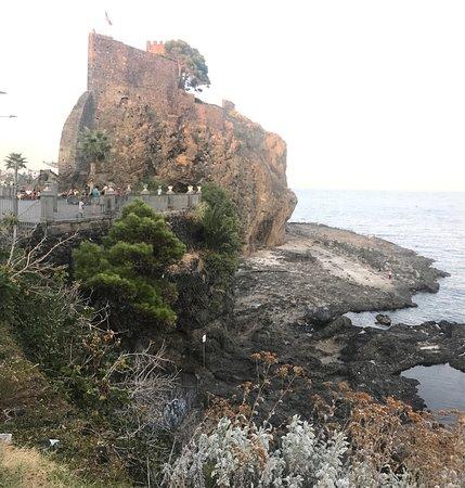 Aci Castello : photo1.jpg