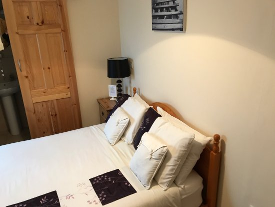 Ardmore Bed & Breakfast: photo0.jpg