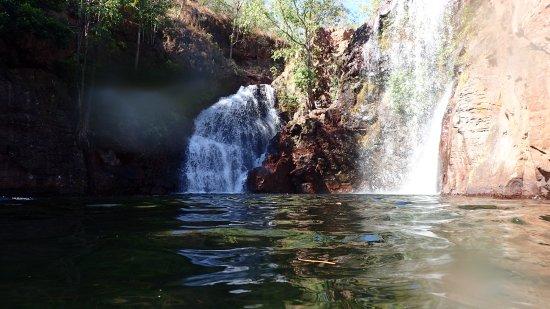 Acque Cristalline E Fresche Picture Of Litchfield National Park - 10 best sights of litchfield national park