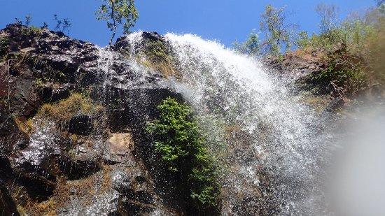 Particolare Della Cascata Picture Of Litchfield National Park - 10 best sights of litchfield national park