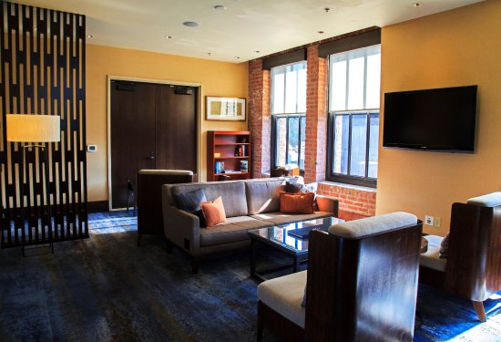 fairmont heritage place ghirardelli square updated 2018. Black Bedroom Furniture Sets. Home Design Ideas