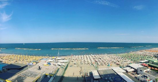 Bagno Mediterraneo Lido Di Savio : Hotel mediterraneo bewertungen fotos preisvergleich lido di